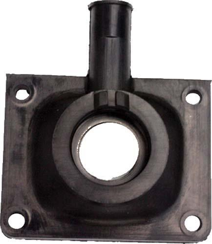 CARBURETOR JOINT G1 1983-88