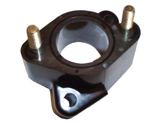 CARBURETOR JOINT G2,8,9,14