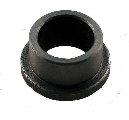 STEERING KNUCKLE BUSHING G22