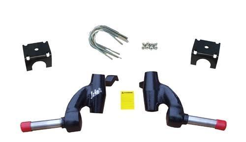 "LIFT KIT, 3"" EZ 01-1/2-2009 GAS"