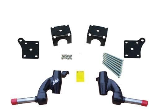 "JAKES LIFT KIT, 3"" EZ 01-1/2-2009 ELEC"