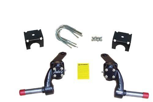 "JAKES LIFT KIT EZGO 3"", EZ 94-2001 1/2 GAS"