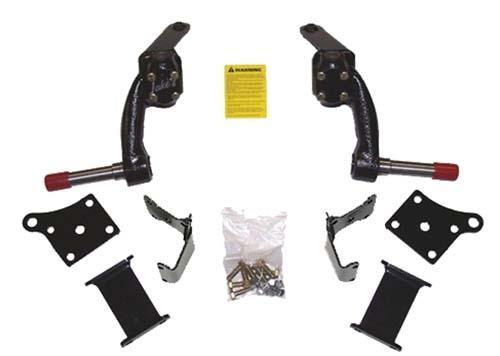 JAKES LIFT KIT EZGO WORKHORSE1996-2001 1/2