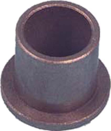 Bronze lower bushing. For Club Car G&E 1979-up DS cars