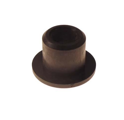 REAR SWING ARM BUSHING-294/XRT 1500