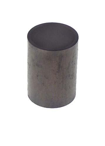 SWING ARM PLASTIC BUSHING-294/XRT 1500