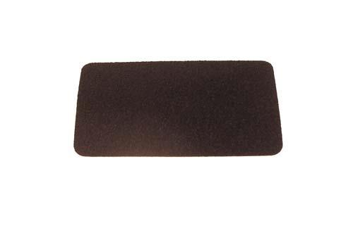 Club Car Carryall Accelerator Grip Tape Pad (Fits 2004-2006)
