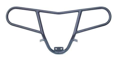 BRUSH GUARD, YAMAHA G14, G16, GUN METAL