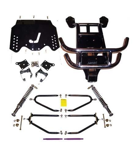 JAKES LT LIFT KIT EZGO 1200 WH 1994 - 01.5