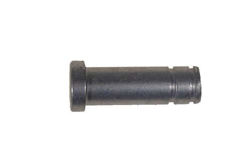 BRAKE PEDAL SPRING CLEVIS PIN- EZGO RXV