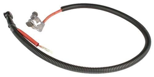 BATTERY CABLE (SHORT) YA GAS G29