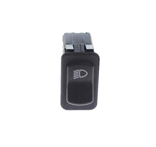 HEADLIGHT SWITCH, EZ RXV
