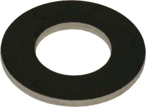Brake, outer drum washer EZ 10-up TXT