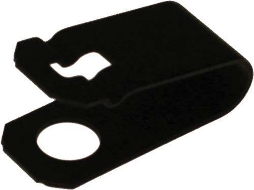Brake, shoe clamp EZ E 09-up ST400