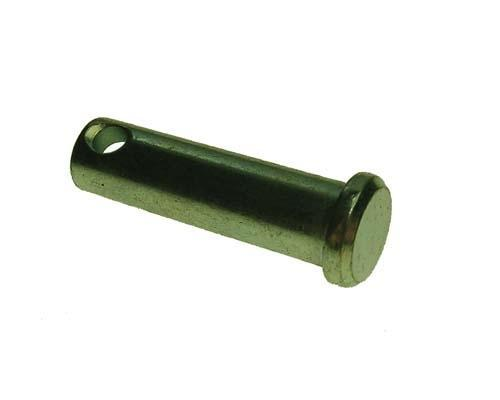 Brake, cable clevis pin CC 03-up DS,XRT800/810,utility