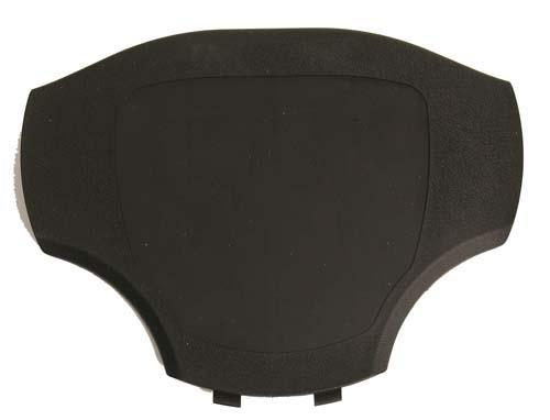 Steering wheel cover CC 12-up Prec