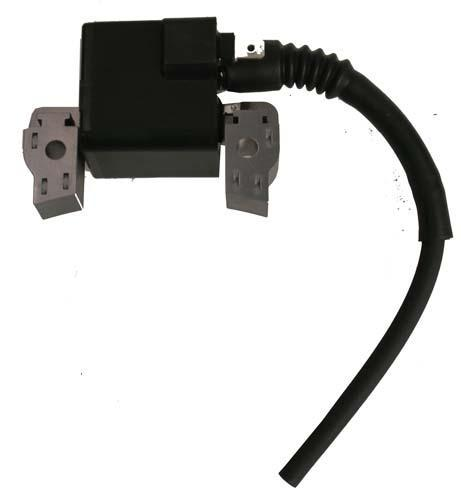 Ignition coil assy CC G 09-up FE350