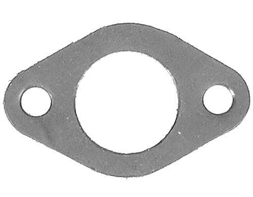 GASKET,CARBURETOR,CHD 82-95