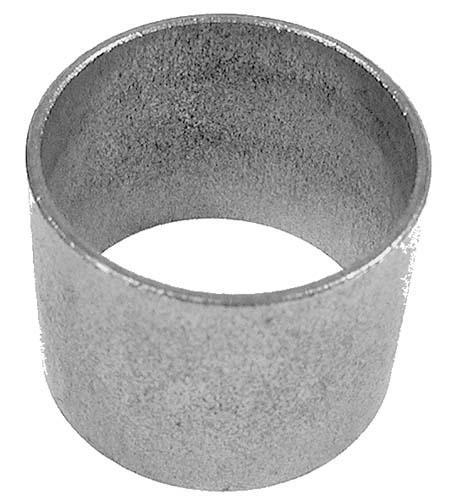 BUSHING,PRIM CLUTCH,CHD 63-81