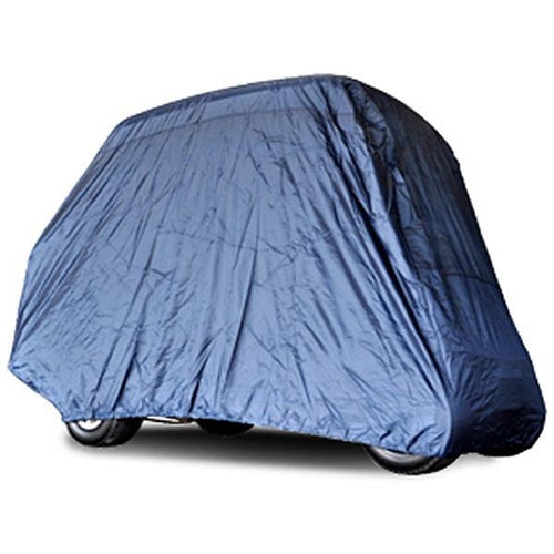 Madjax Large Cart Cover