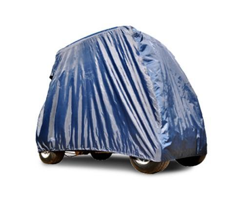 "Madjax Small 54"" Top Cart Cover"