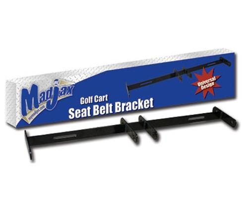 Madjax Universal Seat Belt Bar (Bar Only)