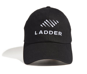 Ladder Hat