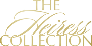 The Heiress Collection Boutique