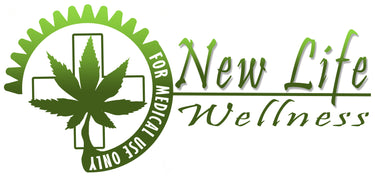 NewLife Wellness