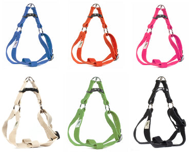 Earth Dog Small Harness