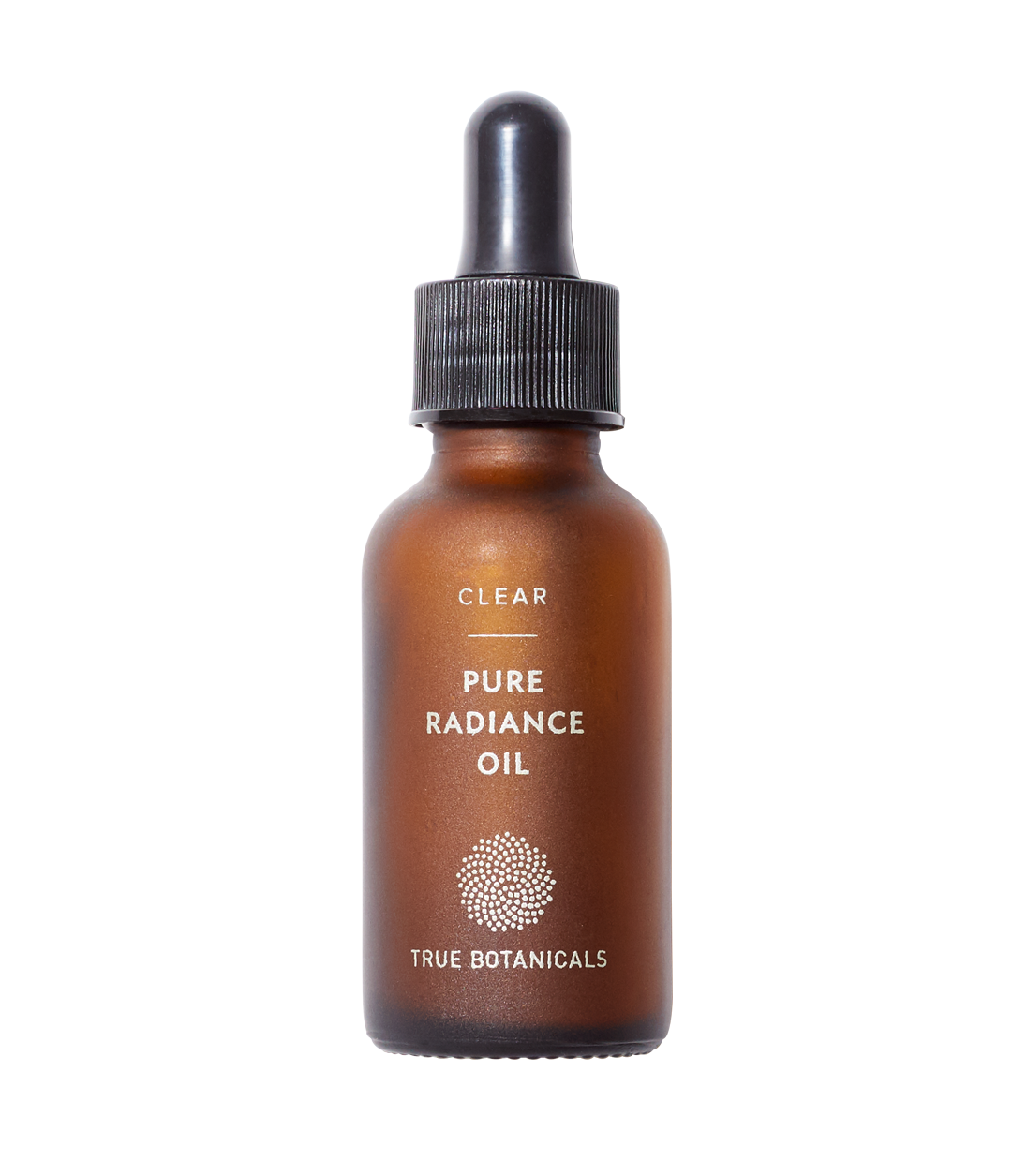 Clear Pure Radiance Oil