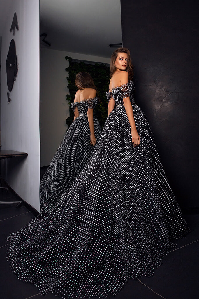 Elegant Evening dress Australia wona concept Gowns Bridesmaids and formal wear gowns