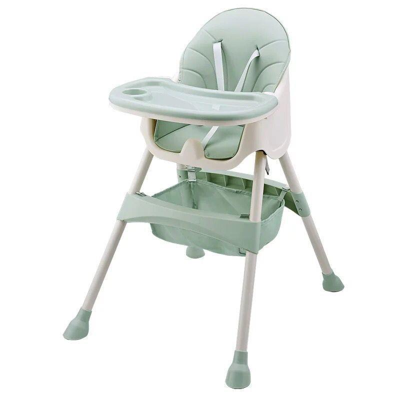 High Chair & Low Chair