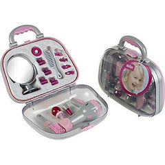 Klein, Beauty Case With Braun Hairdryer KL-5855