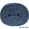 Icelandic Sheep Wool Spaghetti Roving Plötulopi 35 Colors - 100g from Lopi Brand Iceland - Copia Cove Icelandic Sheep & Wool