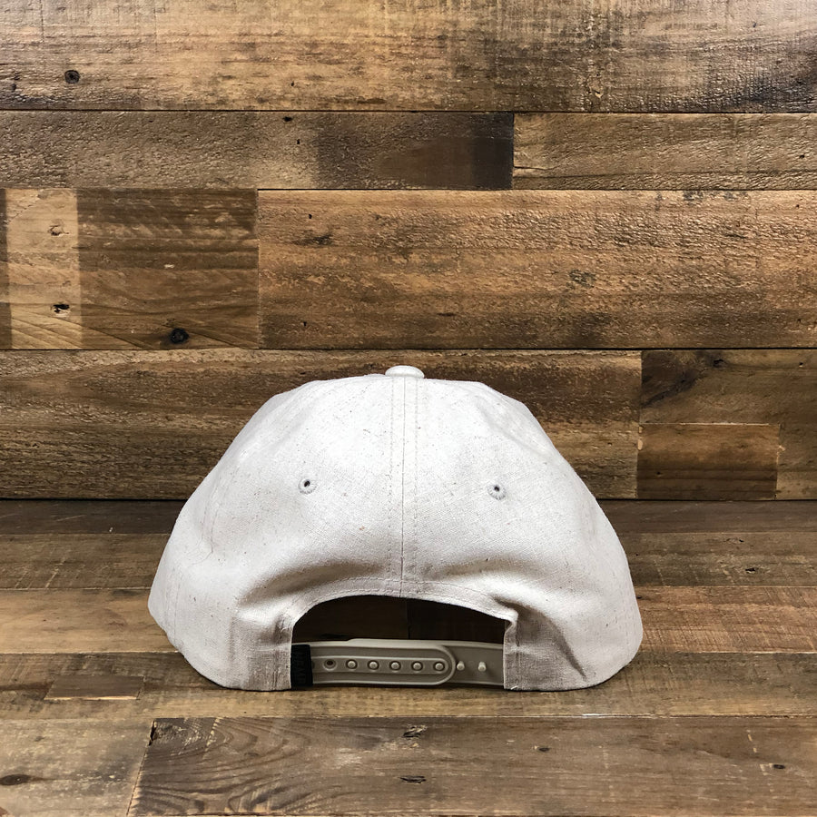 SALE Lake Superior Hemp Cap