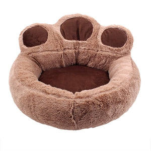 Paw Bed