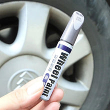 Load image into Gallery viewer, Tire Scratch Repair Pen