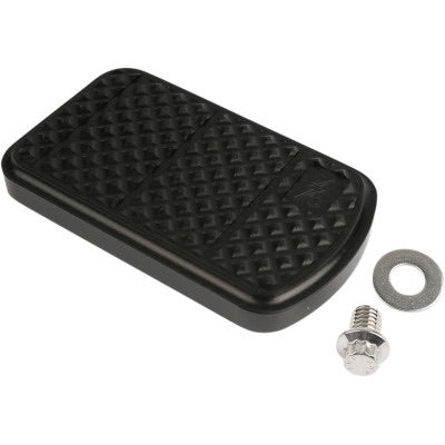 THRASHIN SUPPLY CO. Brake Pedal Cover FL