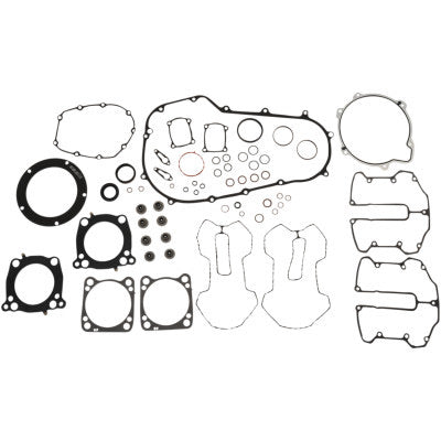 COMETIC Engine and Primary Gasket Kit (M8 Touring)