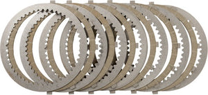 ENERGY ONE  E1 CLTCH KIT BT 5SPD FRICTIONSAND PLATES