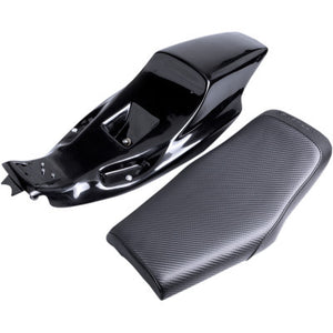 SADDLEMEN Eliminator Tail Section/Seat