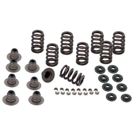 S&S Heavy Duty Valve Spring kit for 2017-'20 M8 Models