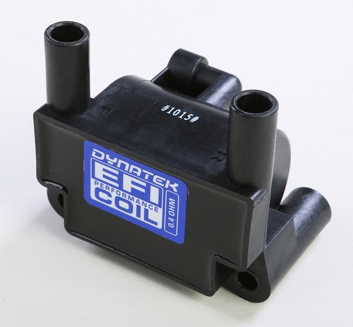 DYNATEK IGNITION COIL .4 OHM