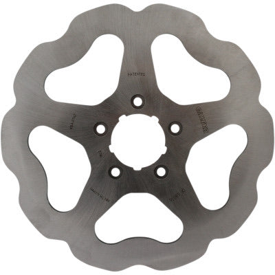 GALFER WAVE® Brake Rotors (00-14)