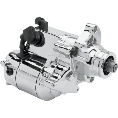 1.4kW High-Performance Starter Motor (07-17 Twin Cam & 06 Dyna)