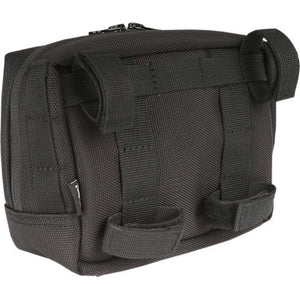 THRASHIN SUPPLY CO. Handlebar Bag