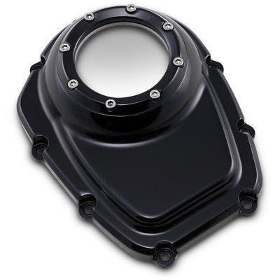 TRASK Assault Series Cam Cover