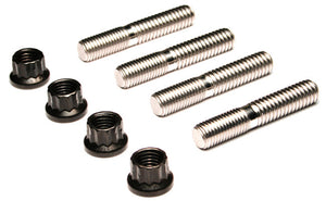 ARP EXHAUST STUD KIT