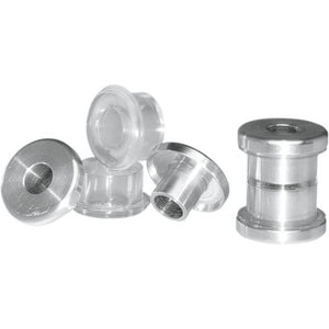 ALLOY ART Gooden Tight Bushings for FLT